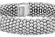 BRACELETS FOR WOMEN / Latest And Best Selling Bracelets For Women