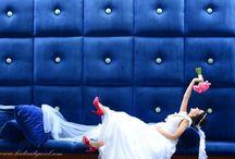 Dış Çekim / İzmir Düğün Fotoğrafçısı, Alaçatı Düğün Fotoğrafçısı, Düğün Fotoğrafçısı, Dış Çekim, Çeşme Düğün Fotoğrafçıları, www.kadiradiguzel.com