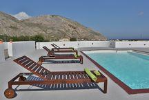 Villa Sunny Days / Villa Sunny Days in Santorini