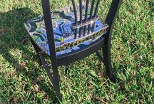 mosaic furniture inspirations