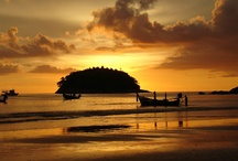 www.tourist-destinations.com / by Tourist Destinations