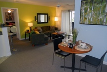 carmens apartment