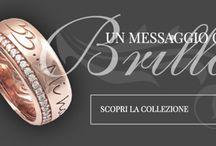 BLOOBLOOD BLOG / Il mondo luccicante di BLOOBLOOD Milano
