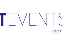 Jet Events 2014 NEW LOGO