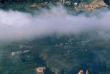 amaizing Lebanon Mountains!