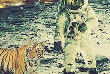 Astronauta !