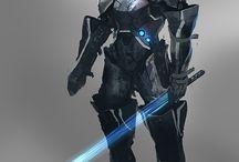 pjs-armaduras