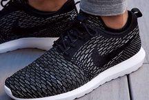 Nike Errythannng