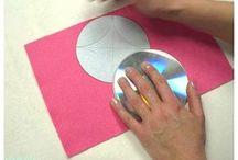 papierschachteln erstellen