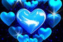 srdcátka
