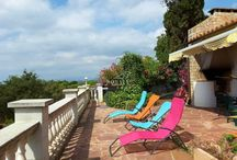 Cala Canyelles, LLoret de Mar / Houses and apartments for sale and rent in Costa Brava