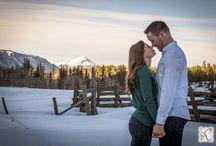 My Work :: Engagements Durango, CO