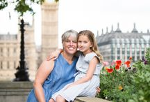 City centre Mummy and me session