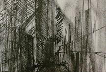 Art / Abstractart,contemporaryart,moderate,paint and artwork.
