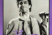 Prince , never ending love