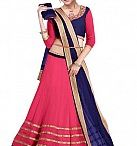 Lehengas / We provide best quality clothing range in affordable prices. We always try to give trendy, fashionable clothing and beauty products http://www.IStYle99.com