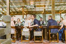 Delamater House Weddings | New Smyrna Beach, Florida
