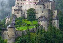 Austria Holiday