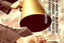 RMC Magazine / The First Magazine of Public Speaking