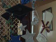 Graduacion Ideas