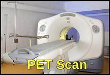 PET Imaging in Hematology