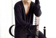 Donghae SJ