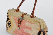 Bags Galor  / by Tapiwa Makoni