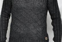 colli maglia