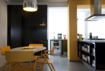For the Home / by Publicitário na Cozinha