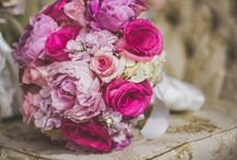 Bouquets / Beautiful bouquets by RJ Glamour & Innovation.