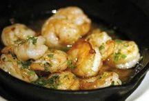 Gourmetten / Recepten voor gourmetgerechtjes