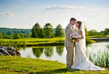 Hayfields Country Club / Weddings & Events @ Hayfields Country Club! Call us at 410-527-0001 or email Sales@hayfieldscc.com for more information!