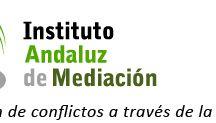 Mediación Andalucía / El Instituto Andaluz de Mediación es una empresa que ofrece servicios de gestión de conflictos y resolución alternativa de disputas que puedan suceder en el ámbito personal, mercantil y organizacional.