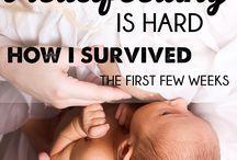 Life | Motherhood