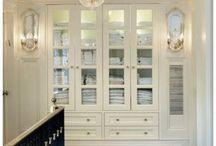 Great Oak Residence