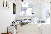 :: KIDS ROOMS ::