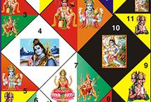 consult astrologer +91-9878614652