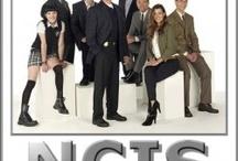 TV Shows I like / TV Shows