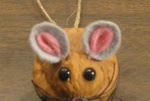Myšky