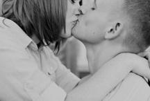 Love <3 / by Heather Graham