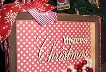 Christmas ideas;)