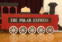 Polarekspressen
