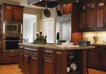 Home Decor & Plans / by Brandi Whitley