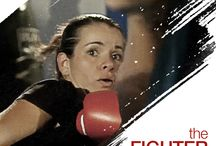 The Fighter / With her husband's help, extreme sports enthusiast Carolina Muñoz Marin has fought her way to the top of women's amateur kickboxing in Costa Rica, challenging the traditional stereotypes of a Mormon woman. In between family time and training for competitions, Carolina and her husband run a charity to help those in Costa Rica who are less fortunate.