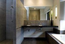 Bath Design / by Badshop Room