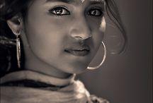 indian sweet girls