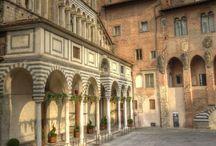 pistoia-tuscany