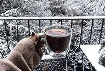 Coffe g tea