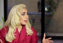 Best Interviews ever