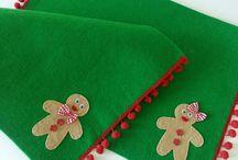 'eylulbahcesi' ev tekstil ürünleri
